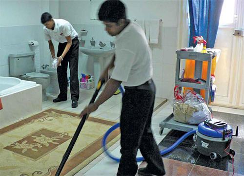 شركة المثالية لتنظيف الفلل بالجبيل 0550091502 %D9%85%D9%86%D8%A7%D8%B2%D9%84