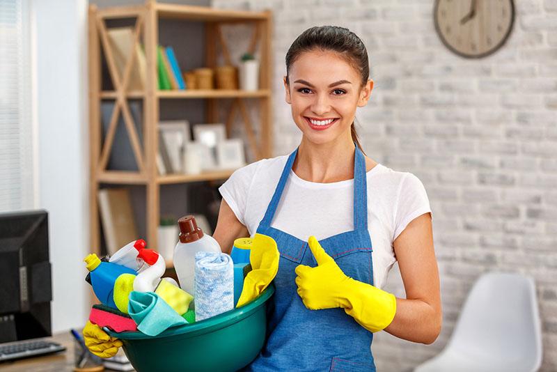 شركة تنظيف شقق بالرياض افضل اسعار شركات تنظيف الشقق في الرياض مضمونة مجربه