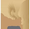 شعار شركة الصفوة بالرياض