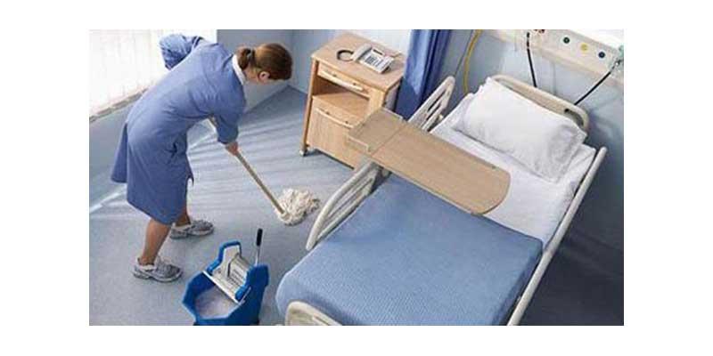 طرق التعقيم في المستشفيات