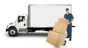 شركة نقل أثاث بالخرج