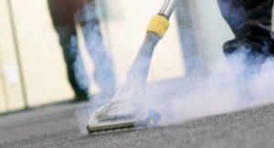 تنظيف سجاد فى الرياض