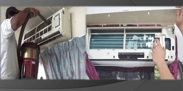 air-conditioner-cleaning.jpg