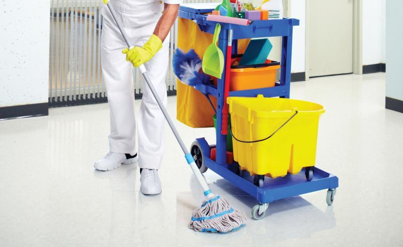 شركة تنظيف وتعقيم المنزل بالرياض