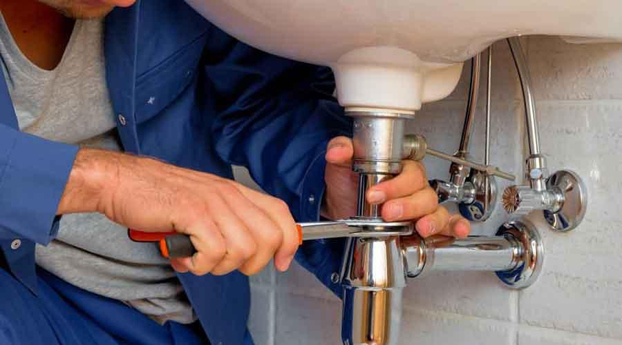 شركة كشف تسربات المياه بالرياض التعمير