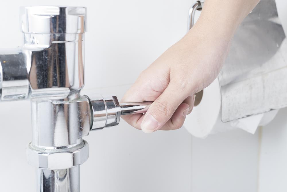 شركة كشف تسربات المياه حي العوالي
