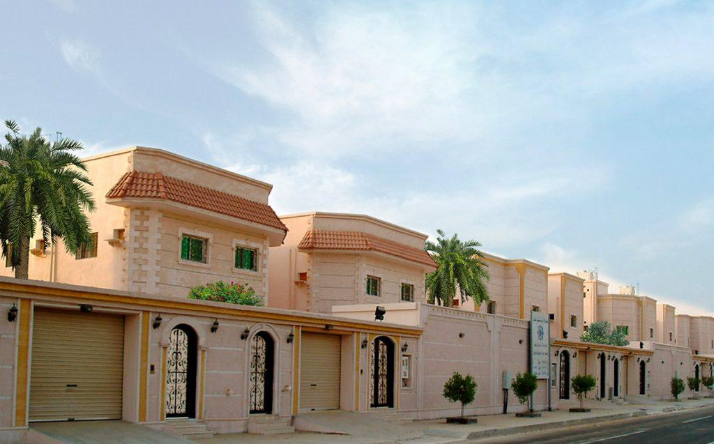 شركة تعقيم منازل شرق الرياض