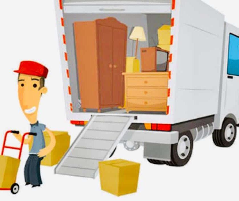 شركة نقل اثاث شرق الرياض