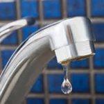 ما هي أهم الإختبارات المستخدمة لإكتشاف تسرب المياه؟