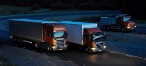 Best-top-desktop-trucks-wallpapers-hd-truck-pictures-and-photos-17